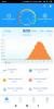 Screenshot_2019-08-15-18-21-39-421_com.eybond.smartclient.png