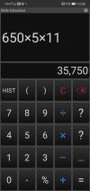 Screenshot_20210516_125535_my.android.procalc.jpg