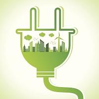 greenpowertalk.com.ua
